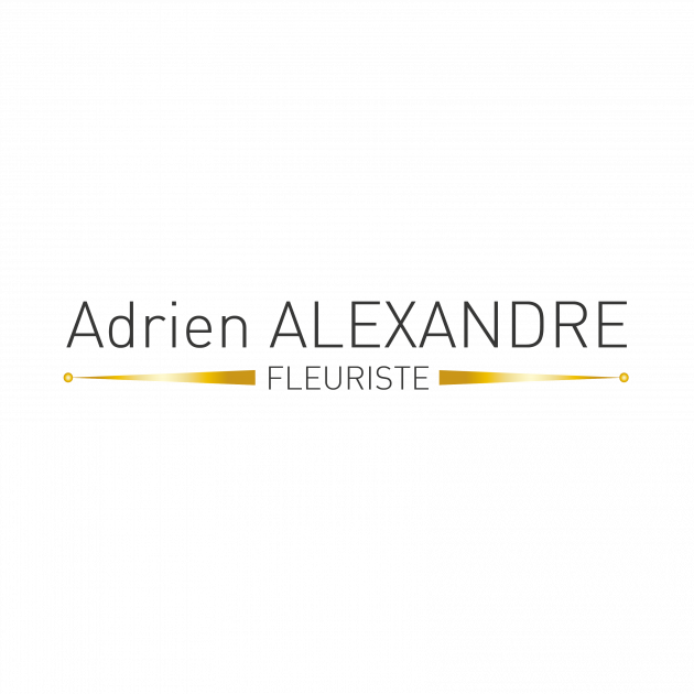 Adrien Alexandre