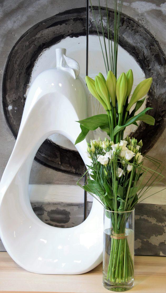 Livraison de fleurs - Bouquet Esther 3