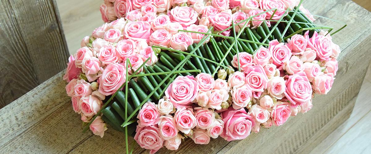 livraison de fleurs le jour m me si commande avant 12h. Black Bedroom Furniture Sets. Home Design Ideas
