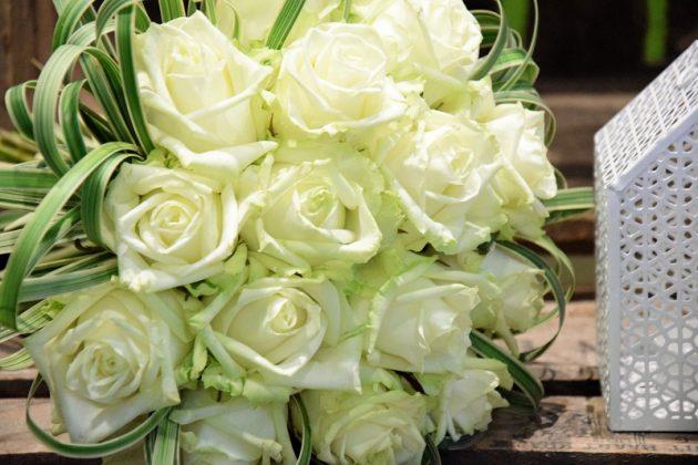 Livraison de fleurs - Bouquet Lise 2